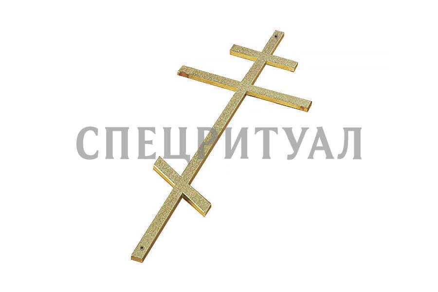Спецритуал — Фурнитура для гробов в Екатеринбурге
